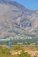 GriechenlandWeb.de Frangokastello   Chania Kreta   Foto 41 - Foto GriechenlandWeb.de