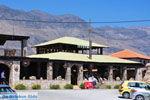 GriechenlandWeb.de Frangokastello | Chania Kreta | Foto 43 - Foto GriechenlandWeb.de