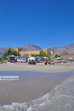 Frangokastello | Chania Kreta | Foto 50 - Foto van De Griekse Gids