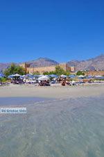 Frangokastello | Chania Kreta | Foto 51 - Foto van De Griekse Gids