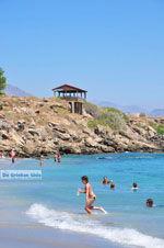 Frangokastello | Chania Kreta | Foto 58 - Foto van De Griekse Gids