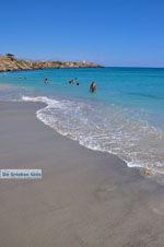 Frangokastello | Chania Kreta | Foto 62 - Foto van De Griekse Gids