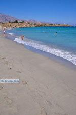 Frangokastello | Chania Kreta | Foto 66 - Foto van De Griekse Gids