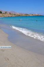 Frangokastello | Chania Kreta | Foto 67 - Foto van De Griekse Gids