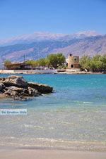 GriechenlandWeb.de Frangokastello | Chania Kreta | Foto 79 - Foto GriechenlandWeb.de