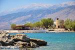 Frangokastello | Chania Kreta | Foto 86 - Foto van De Griekse Gids