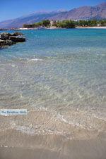Frangokastello | Chania Kreta | Foto 87 - Foto van De Griekse Gids