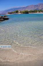 Frangokastello | Chania Kreta | Foto 88 - Foto van De Griekse Gids