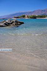 Frangokastello | Chania Kreta | Foto 89
