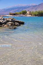 GriechenlandWeb.de Frangokastello | Chania Kreta | Foto 90 - Foto GriechenlandWeb.de