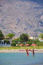 Frangokastello | Chania Kreta | Foto 92 - Foto van De Griekse Gids