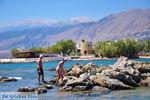 Frangokastello | Chania Kreta | Foto 96 - Foto van De Griekse Gids