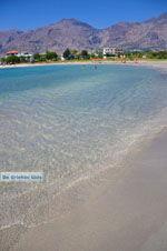 Frangokastello | Chania Kreta | Foto 99 - Foto van De Griekse Gids