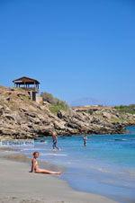 Frangokastello | Chania Kreta | Foto 105 - Foto van De Griekse Gids