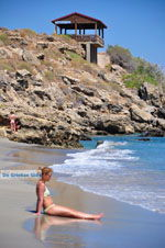 GriechenlandWeb.de Frangokastello | Chania Kreta | Foto 109 - Foto GriechenlandWeb.de