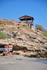 JustGreece.com Frangokastello | Chania Kreta | Foto 111 - Foto van De Griekse Gids