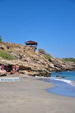 GriechenlandWeb.de Frangokastello | Chania Kreta | Foto 112 - Foto GriechenlandWeb.de
