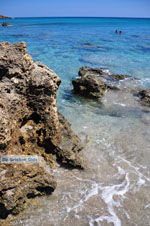 GriechenlandWeb.de Frangokastello | Chania Kreta | Foto 116 - Foto GriechenlandWeb.de