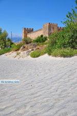 Frangokastello | Chania Kreta | Foto 118 - Foto van De Griekse Gids