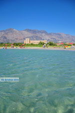 GriechenlandWeb.de Frangokastello | Chania Kreta | Foto 129 - Foto GriechenlandWeb.de