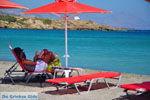 Frangokastello | Chania Kreta | Foto 137 - Foto van De Griekse Gids