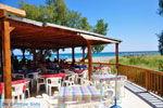 Frangokastello | Chania Kreta | Foto 140 - Foto van De Griekse Gids