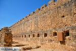 Frangokastello | Chania Kreta | Foto 143 - Foto van De Griekse Gids