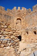 Frangokastello | Chania Kreta | Foto 149 - Foto van De Griekse Gids