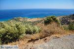 Zuid Kreta aan de grens van departement Chania-Rethymnon | Foto 5 - Foto van De Griekse Gids