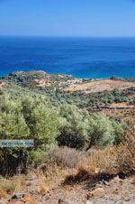 GriechenlandWeb.de Südkreta aan de grens van departement Chania-Rethymnon | Foto 7 - Foto GriechenlandWeb.de