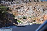 Ano en Kato Rodakino |Rethymnon Kreta | Foto 17 - Foto van De Griekse Gids