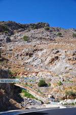 GriechenlandWeb.de Ano und Kato Rodakino |Rethymnon Kreta | Foto 19 - Foto GriechenlandWeb.de