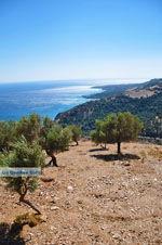 Zuid Kreta ter hoogte van Rodakino en Sellia | Retymnon Kreta 1 - Foto van De Griekse Gids