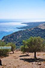 Zuid Kreta ter hoogte van Rodakino en Sellia | Retymnon Kreta 2 - Foto van De Griekse Gids