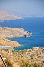 Zuid Kreta ter hoogte van Rodakino en Sellia | Retymnon Kreta 4 - Foto van De Griekse Gids