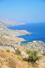 Zuid Kreta ter hoogte van Rodakino en Sellia | Retymnon Kreta 5 - Foto van De Griekse Gids