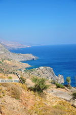 Zuid Kreta ter hoogte van Rodakino en Sellia | Retymnon Kreta 6 - Foto van De Griekse Gids