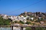 Sellia bij Plakias | Rethymnon Kreta | Foto 5 - Foto van De Griekse Gids