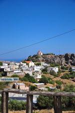 Sellia bij Plakias | Rethymnon Kreta | Foto 8 - Foto van De Griekse Gids
