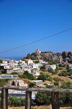 GriechenlandWeb.de Sellia Plakias | Rethymnon Kreta | Foto 8 - Foto GriechenlandWeb.de