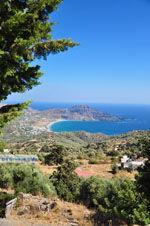 Uitzicht op Plakias | Rethymnon Kreta | Foto 7 - Foto van De Griekse Gids
