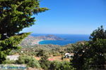 Uitzicht op Plakias | Rethymnon Kreta | Foto 8 - Foto van De Griekse Gids