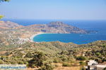 Uitzicht op Plakias | Rethymnon Kreta | Foto 11 - Foto van De Griekse Gids