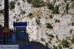 Kotsifos Kloof | Rethymnon Kreta | Foto 1 - Foto van De Griekse Gids