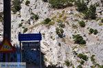Kotsifos Kloof | Rethymnon Kreta | Foto 2 - Foto van De Griekse Gids