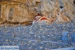 Kotsifos Kloof | Rethymnon Kreta | Foto 4 - Foto van De Griekse Gids