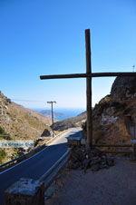 Kotsifos Kloof | Rethymnon Kreta | Foto 5 - Foto van De Griekse Gids