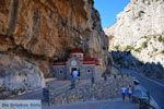 Kotsifos Kloof   Rethymnon Kreta   Foto 6 - Foto van De Griekse Gids