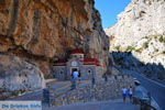 GriechenlandWeb.de Kotsifos Kloof | Rethymnon Kreta | Foto 6 - Foto GriechenlandWeb.de