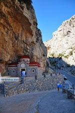 Kotsifos Kloof | Rethymnon Kreta | Foto 7 - Foto van De Griekse Gids